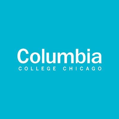 Columbia College of Chicago