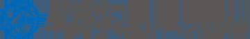一般社団法人 データサイエンティスト協会