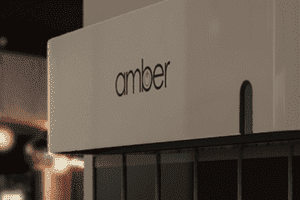 The Amber thumbnail