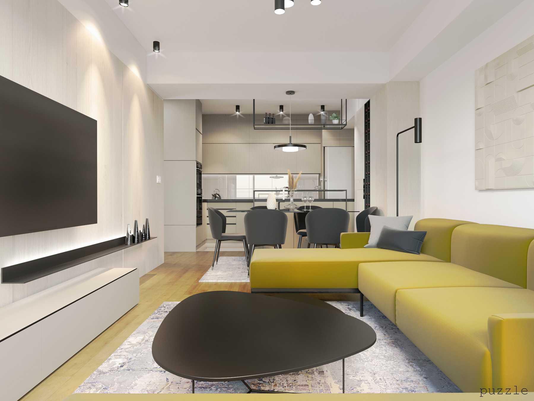 apartment-mg-3.jpg