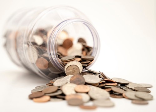 Discovering the UK's Most Generous Workplace Pensions