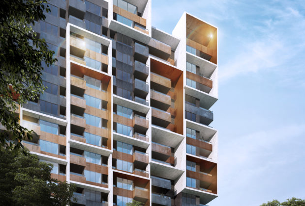 H&F Property Enter Box Hill with 12-14 Nelson Road
