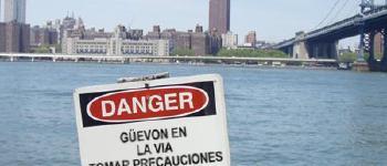 ALERTA: Cuidado con los güevones