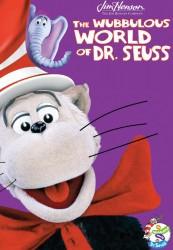 cover The Wubbulous World of Dr. Seuss