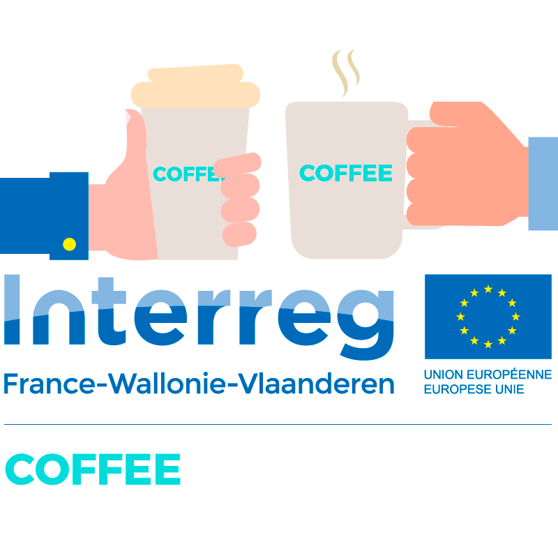 Coffee Interreg