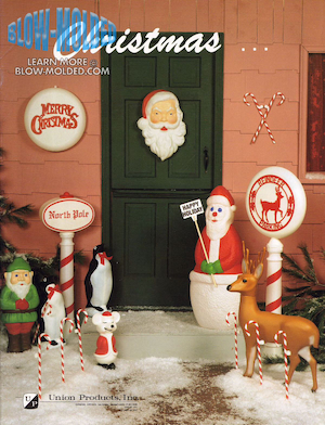 Union Products Christmas 1997 Catalog.pdf preview