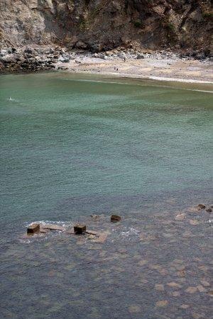 Beach 0724