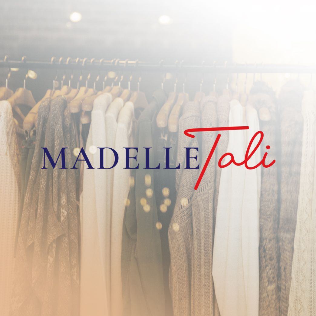 Madelle Tali