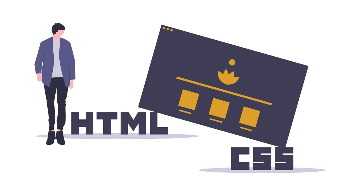Cache busting Css and Js files