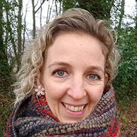 Hanna Willemse