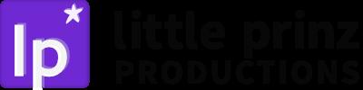littleprinzproductions_logo