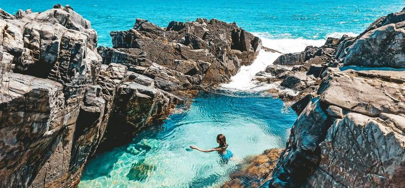 How to Spend 24 Hours in Byron Bay, Australia