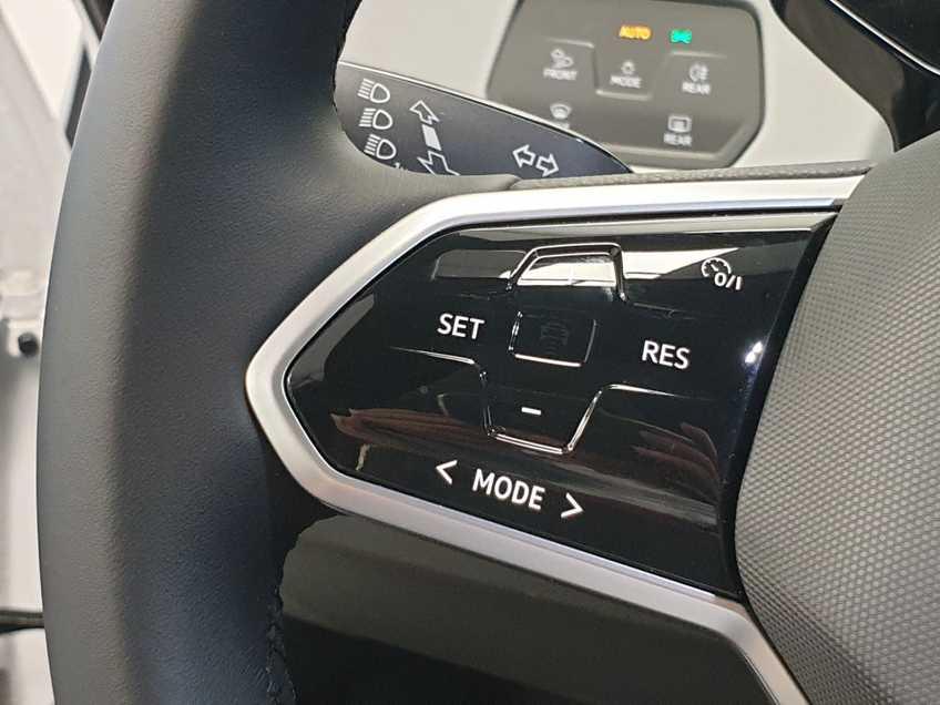 """Volkswagen ID.3 First Max 8% Bijtelling 20""""LM Panorama Massagestoelen afbeelding 14"""