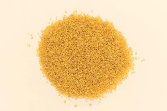 ¿Por qué comer quinoa es bueno para la salud? - Featured image