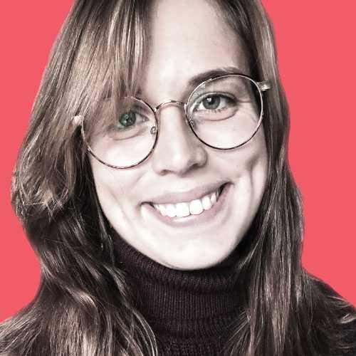 Felicia Öhrn