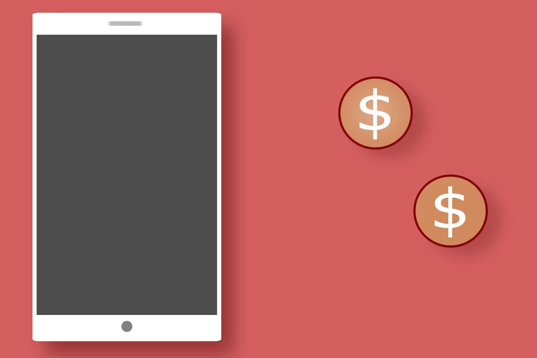 Ganhe dinheiro com seu blog exibindo anúncios