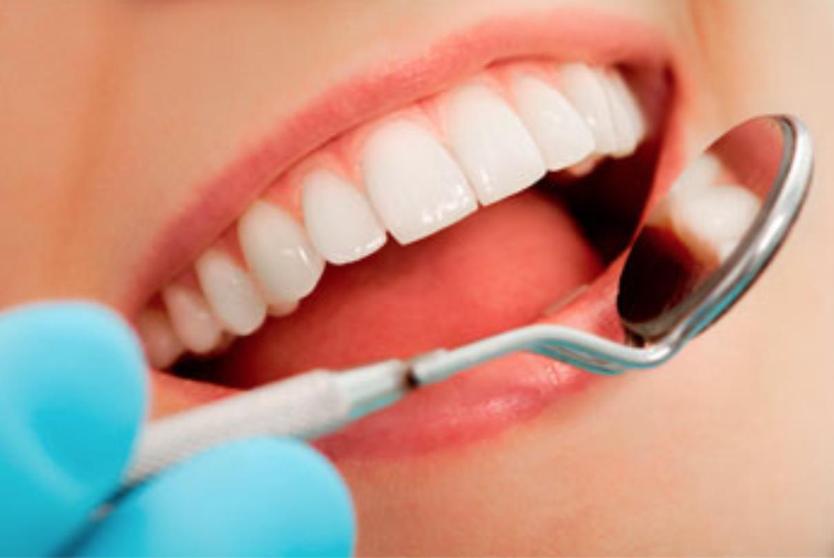 Carga imediata em implantes dentários