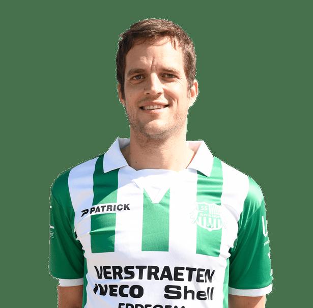 """""""Maarten Tordoir"""""""