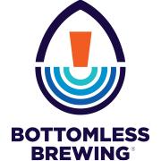 Bottomless Brewing