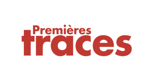 premieres-traces