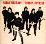 radios appear [french cover].jpg - 0,3 K