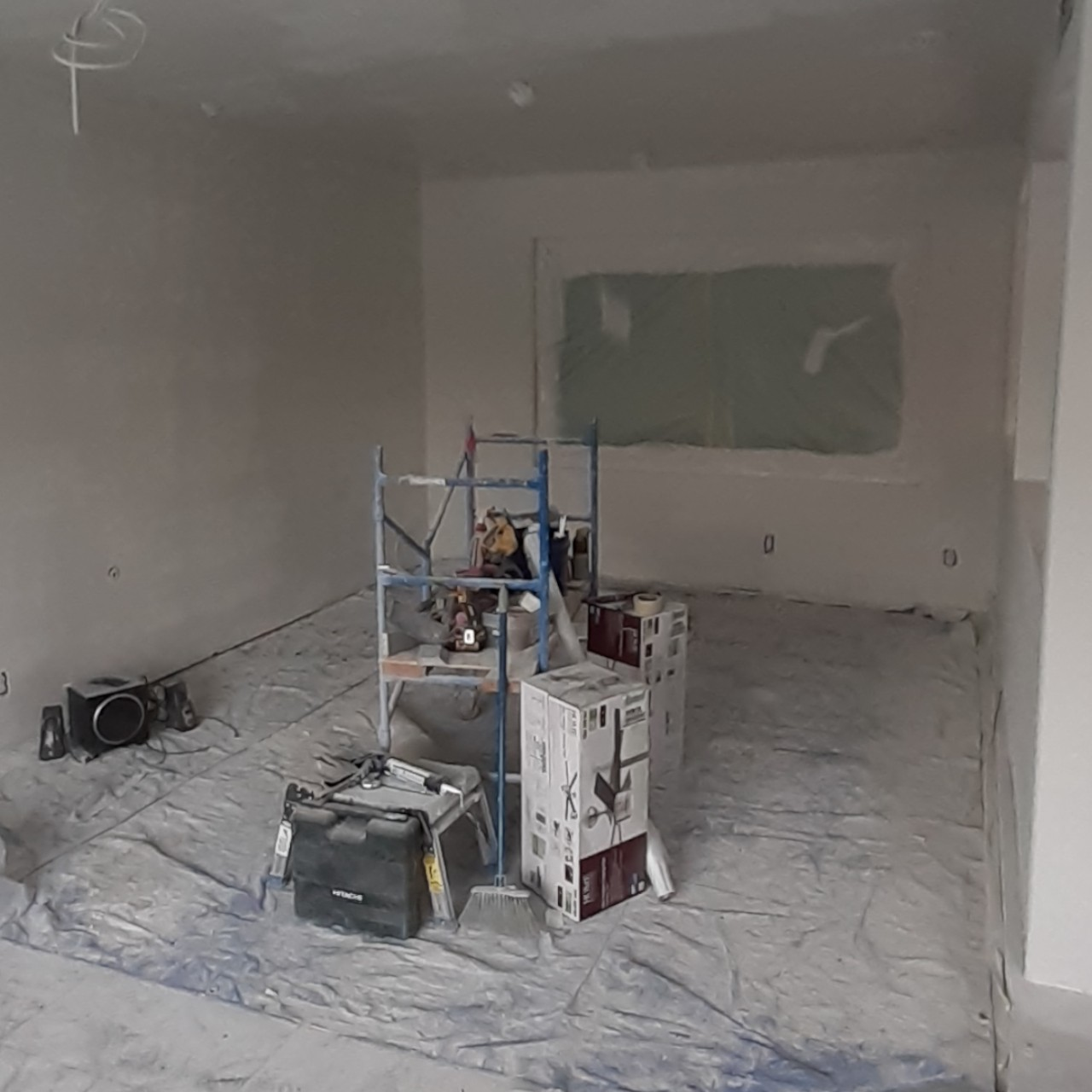 remodeling-living-room-interior--fixing-12
