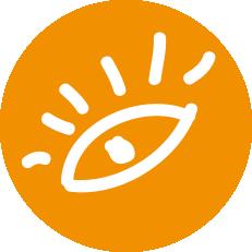 Logo des Bereiches