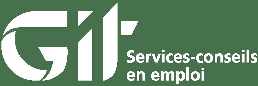 Git Services Conseil
