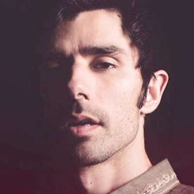 A picture of KSHMR