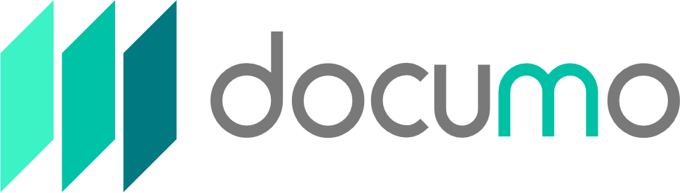 Documo | Blog | Which is more secure: Sending a document