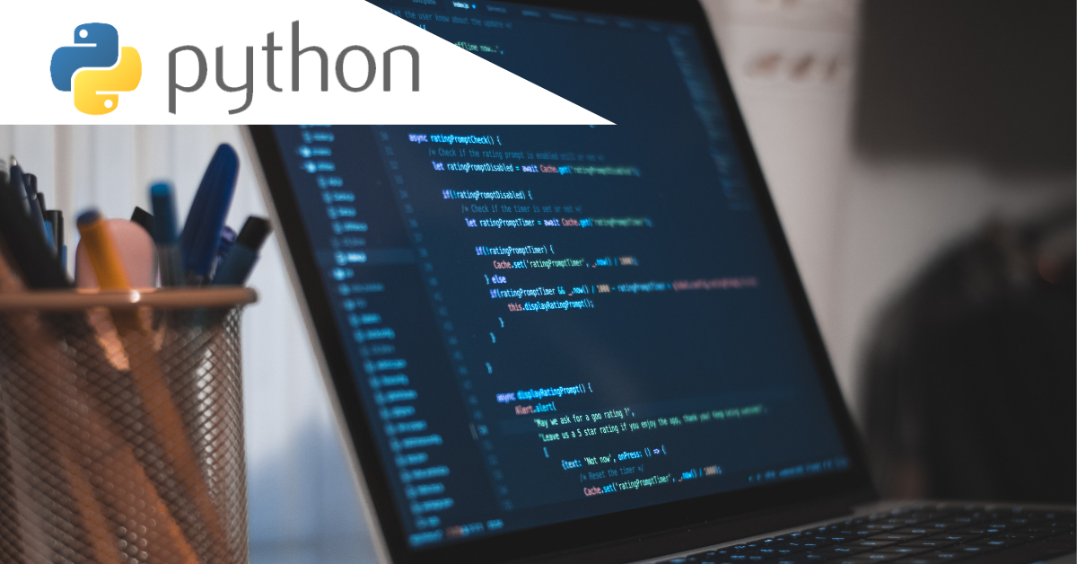 python course in auradix labs