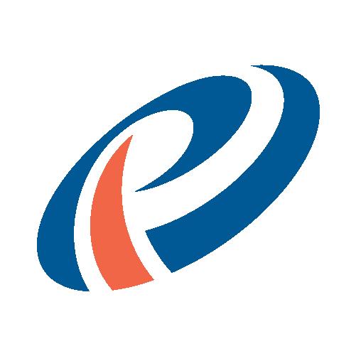 Pipelinersales.com