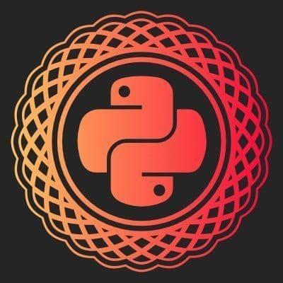 Bratislava Python Meetup