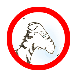 icon for chapter 8 - how to find the herd