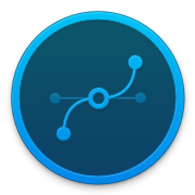 Icon Framer Studio