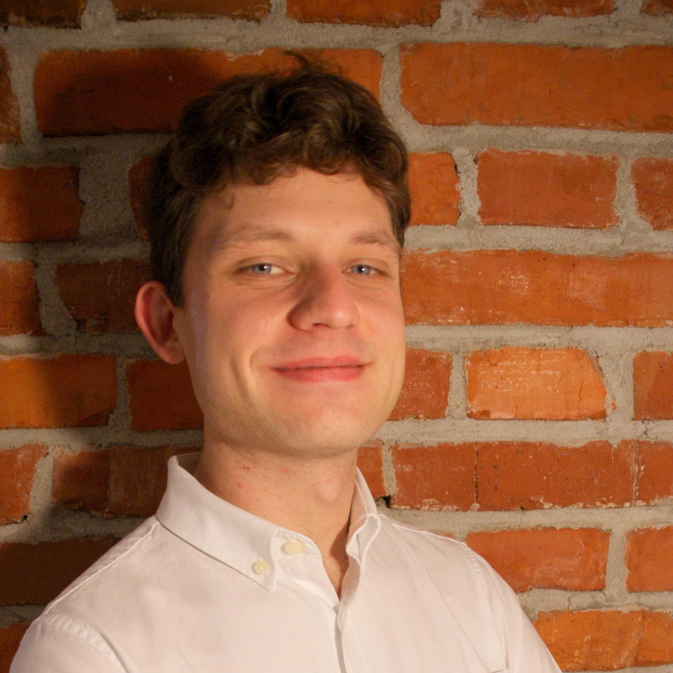 Rafał Leszko
