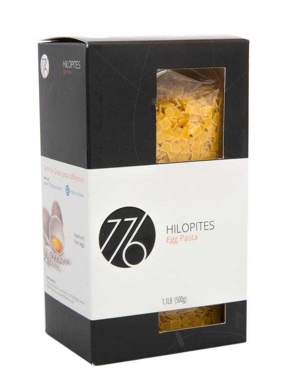hilopites-egg-pasta-500gr-776deluxe