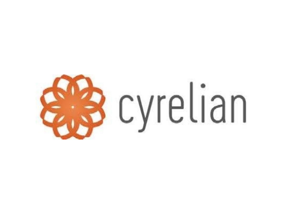 Cyrelian Pty Ltd