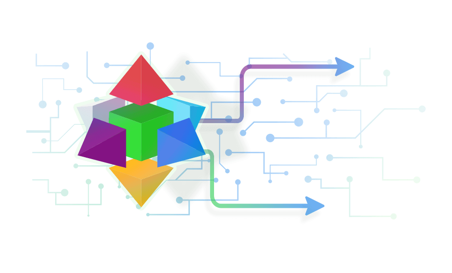 Программа для колл центров - интеграция с любой crm