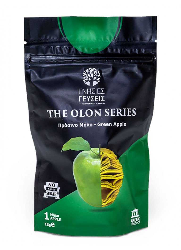 green-apple-chips-18g-genuine-tastes