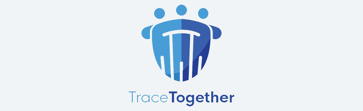 TraceTogether Download