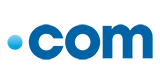Verisign - .COM register