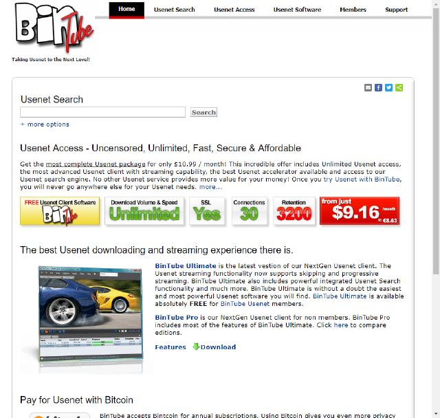 img/homepage-bintube.png