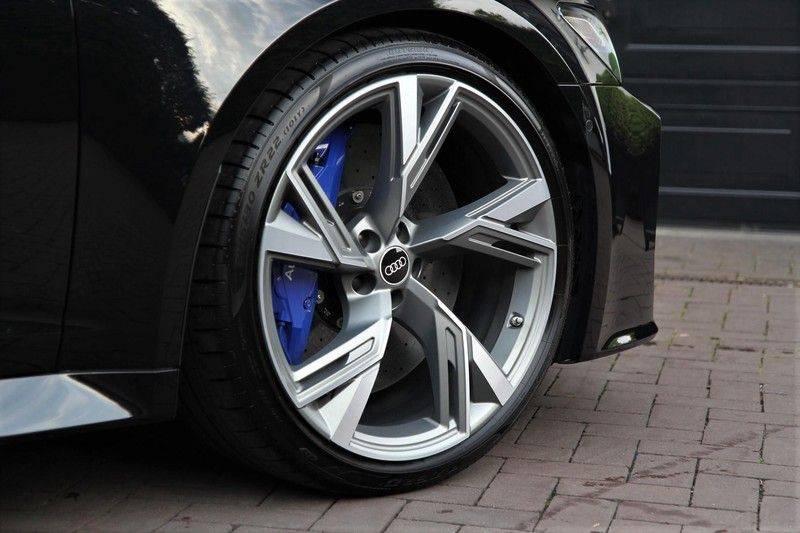 Audi RS6 DYNAMIC.PLUS+B&O.ADVANCED+PANO.DAK+TOPVIEW afbeelding 3