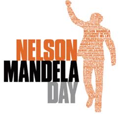 International Mandela Day