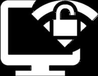 HackFRee logo