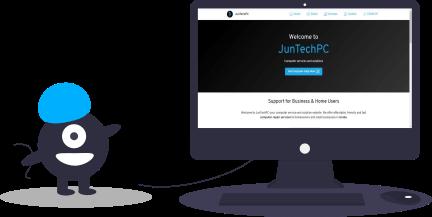 JunTechPC-Contact-Us-Tech-Services-Aruba