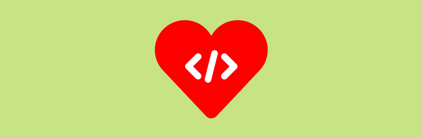 Actively care about your code!