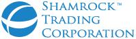 Shamrock Trading Corporation