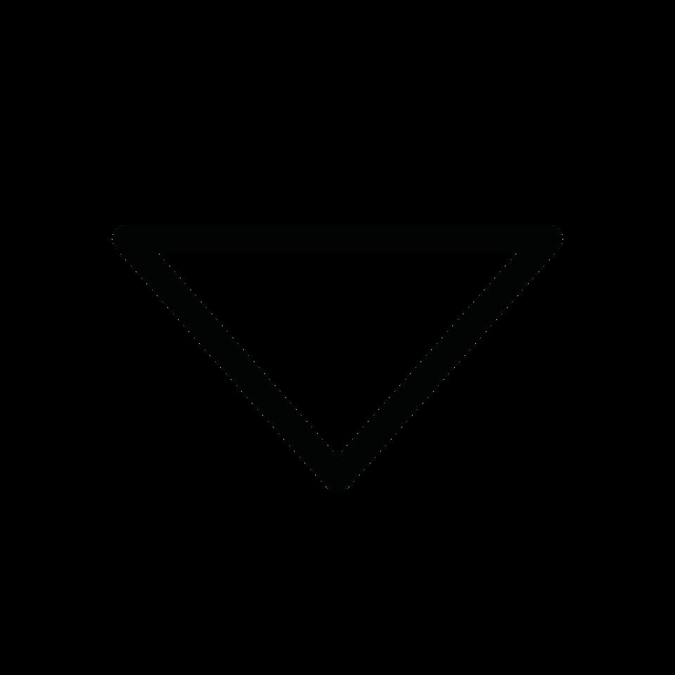 Chart flowchart merge